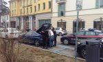 Allarme scippi, i carabinieri intensificano i controlli