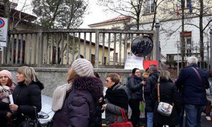 Diplomati magistrali a rischio cancellazione, oggi il presidio a Bergamo