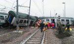 Tragedia di Pioltello, un viaggio in treno per non dimenticare