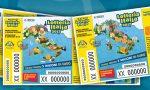 Lotteria Italia, mai così pochi biglietti venduti