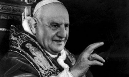 Papa Roncalli torna a Bergamo dal 24 maggio