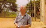 Una vita per le missioni, addio a don Giovanni Redaelli