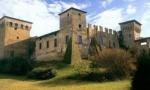 Martedì dell'arte alla rocca di Romano