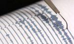 Scossa di terremoto, la terra trema nel nord Italia