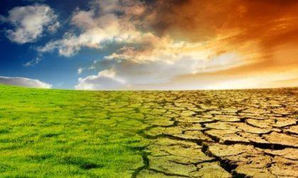 Fermare i gas serra entro il 2050: anche Fondazione Cariplo in campo
