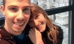 Colpo di pistola accidentale, fidanzato indagato per omicidio colposo