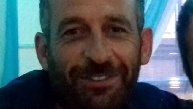 Ritrovato a Sotto il Monte il 43enne di Colere: sta bene
