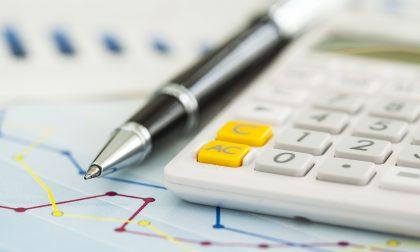 Cultura finanziaria, incontri di informazione con l'Auser