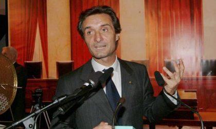 Coronavirus: ordinanza di Fontana, regole più stringenti in Lombardia