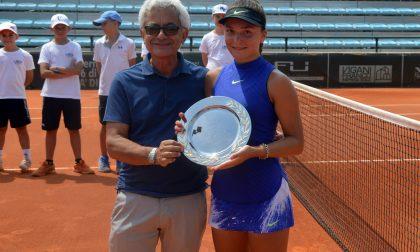 Tennis Club Crema tra le scuole migliori in Lombardia