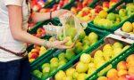 Stangata 2018: utenze, pedaggi e… i sacchetti della frutta