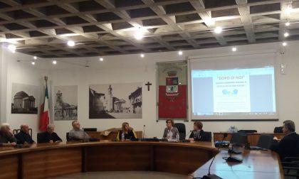 Legge sulla disabilità presentata da Elena Carnevali