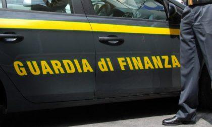 Caso Foppolo: sequestro da mezzo milione di euro