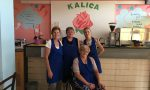 Al Tnt uno spettacolo per aiutare l'associazione Kalica