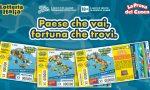 Lotteria Italia 2018 l'estrazione questa sera su Rai Uno
