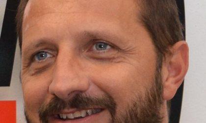Il direttore generale dell'Ac Crema lascia l'incarico
