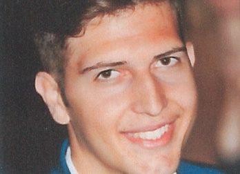 Un'aula per Mattia, scomparso a 18 anni