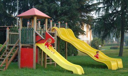 Parchi gioco inclusivi, nuovi progetti finanziati da Regione Lombardia