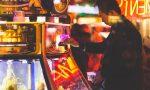 Slot machine nella Bassa si giocano 300 milioni di euro all'anno