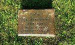 Prima guerra mondiale: Giuseppe Tirloni riposa in Polonia