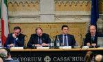"""Treviglio-Bergamo: """"Serve un collegamento più veloce"""""""