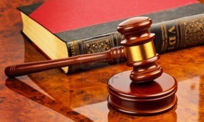 Presidio alla Dhl, condannati quattro sindacalisti
