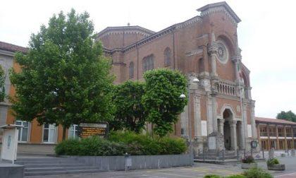 Beni culturali 600 milioni in arrivo, c'è anche la chiesa di Madone