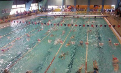 Un progetto da un milione per le piscine
