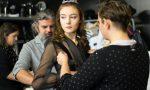 Da Crema a Milano per la settimana della moda FOTO