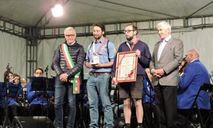 Premio San Vittore ultimi giorni per le candidature