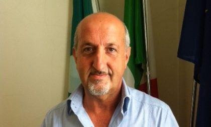 Bariano si adegua alla legge regionale, giro di vite sul gioco d'azzardo