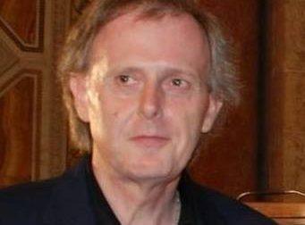 Preghiera e arte: Giancarlo Colleoni premiato per la sua Messa d'organo