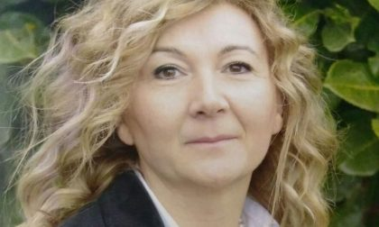 Interrogazione sui dipendenti comunali: Ghilardi chiede spiegazioni
