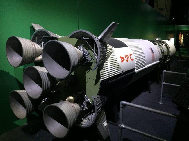 arma aeronautica Caravaggio a Milano