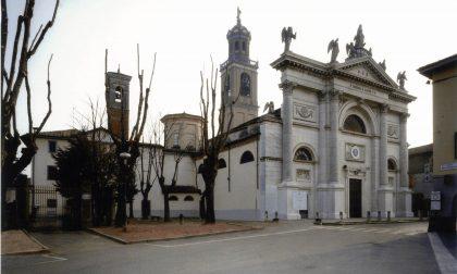 Festa patronale di Sant'Agata: domani a celebrare la messa sarà l'arcivescovo di Palermo