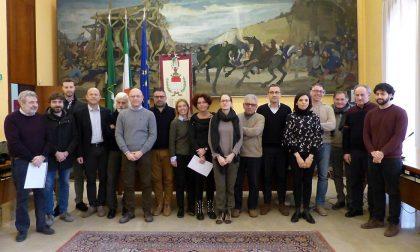 Linea Cremona Treviglio, i sindaci diffidano Rfi e Trenord
