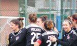 Orobica 2 milanesi 0, dopo l'Inter anche il Milan crolla contro le bergamasche