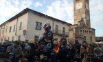 Rivolta in festa per il Carnevale – FOTO E VIDEO
