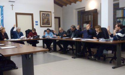 Pieranica, la minoranza boicotta il consiglio