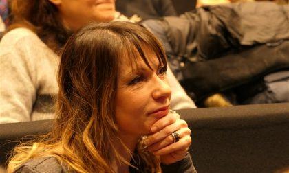 Redditi dei politici a Treviglio, Laura Rossoni è la più ricca