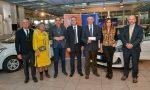 Cancro Primo Aiuto, 100mila euro e due auto a chi ha sostenuto il progetto Iort