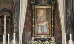 Madonna delle Lacrime: lunedì comincia la Novena | Le date