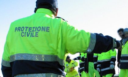 Avanzo d'amministrazione regionale devoluto alla Protezione civile