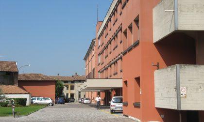L'ospedale Santa Marta verso una rivoluzione?