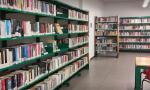 Stanco di acquistare libri? Ci pensa la biblioteca per te