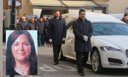 Addio Silvia Doldi, uccisa dalla leucemia a 50 anni