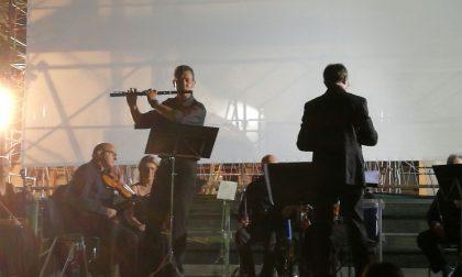 Primavera in musica dieci eventi speciali non solo a teatro