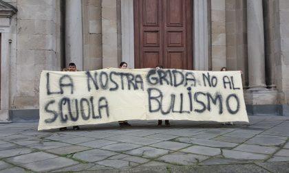 Bullismo ed estremismo violento: 150mila euro per contrastarli