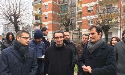 """Case popolari Lombardia: """"Stop al degrado"""", 4 milioni dalla Regione"""