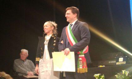 Premi Madonna delle lacrime e San Martino d'oro 2021: ecco i vincitori